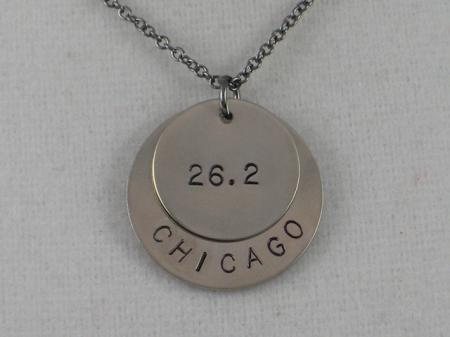 Inspired Jewelry Running Running Inspired Jewelry